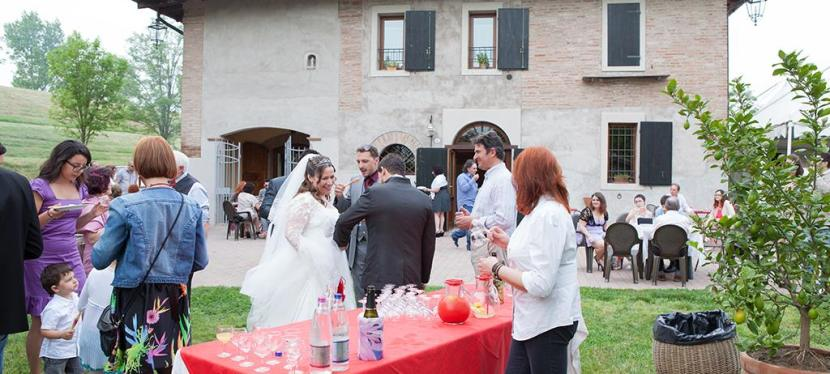 Cerimonie / Meeting diLavoro
