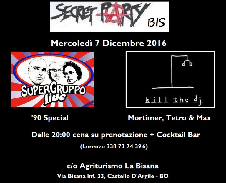 secret-party-bis