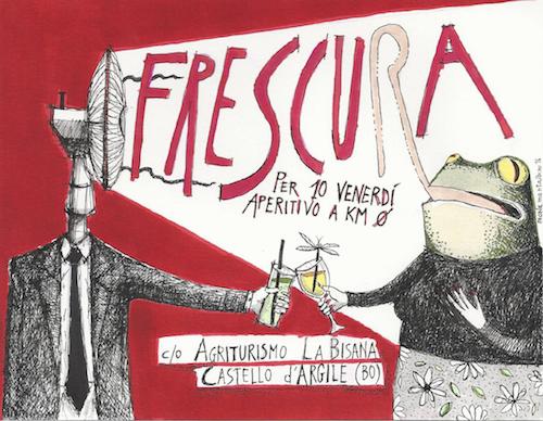 frescura 1