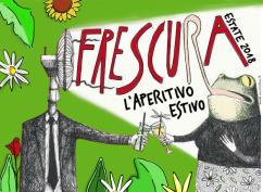 frescura3